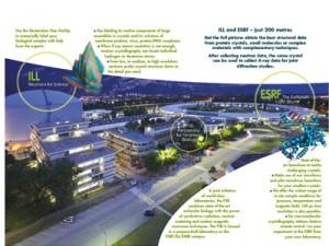 Flyer – Grenoble sciences