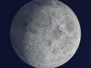 Demandez-nous la Lune