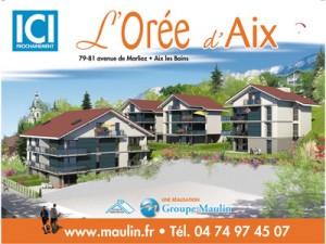 panneau 4×3 promotion immobilière