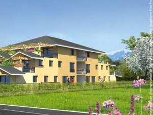 insertion paysagère Haute Savoie
