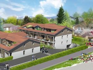 insertion programme immobilier Savoie