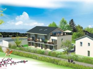 perspective promotionnelle Savoie