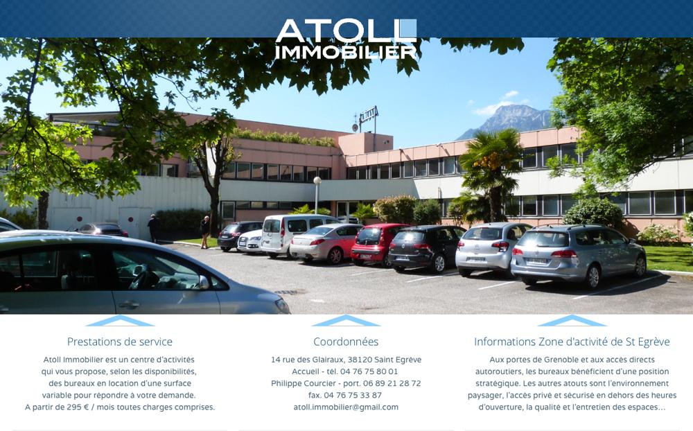 Location-bureaux-St-egreve-Grenoble