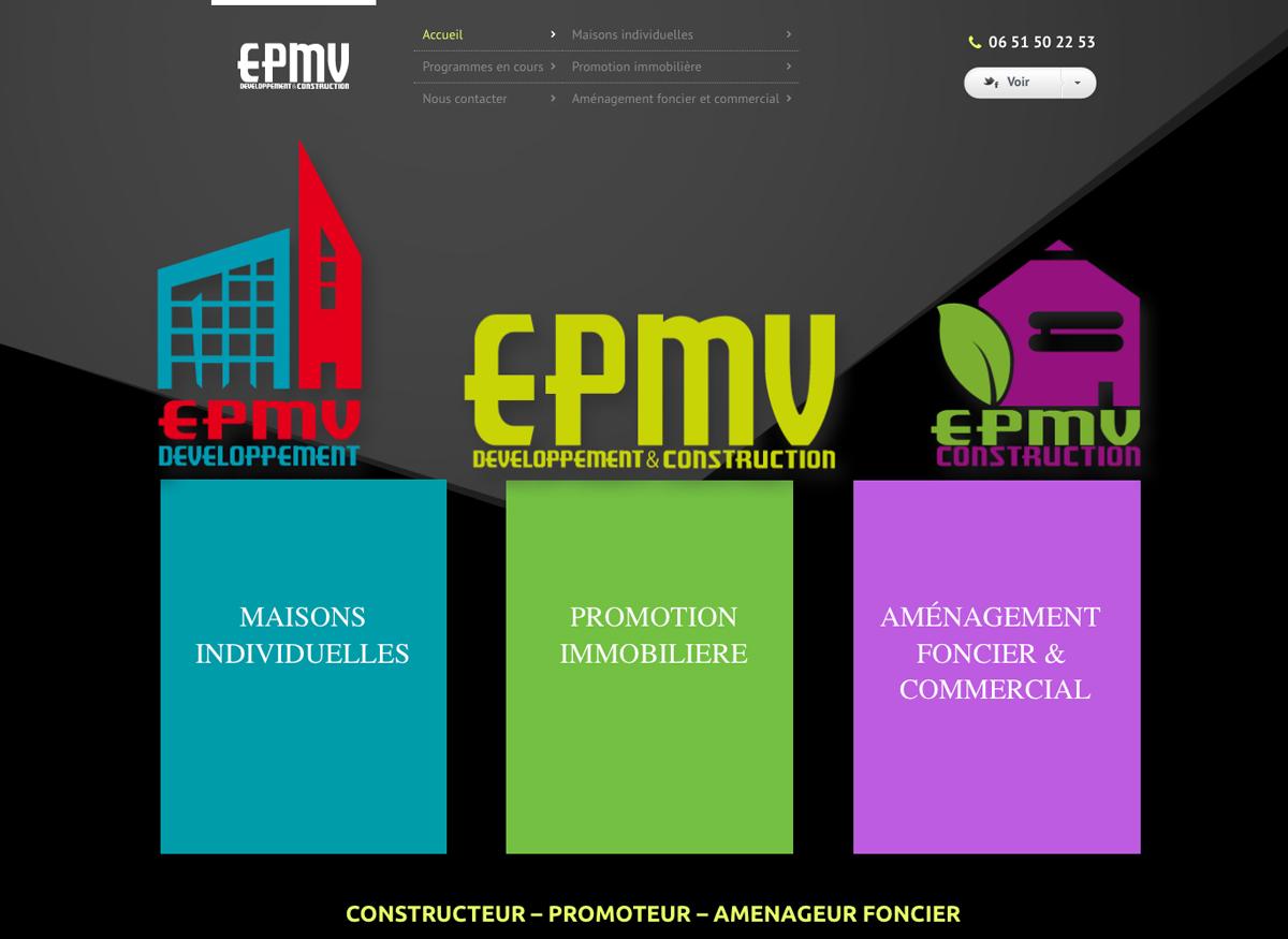 image-site-epmv