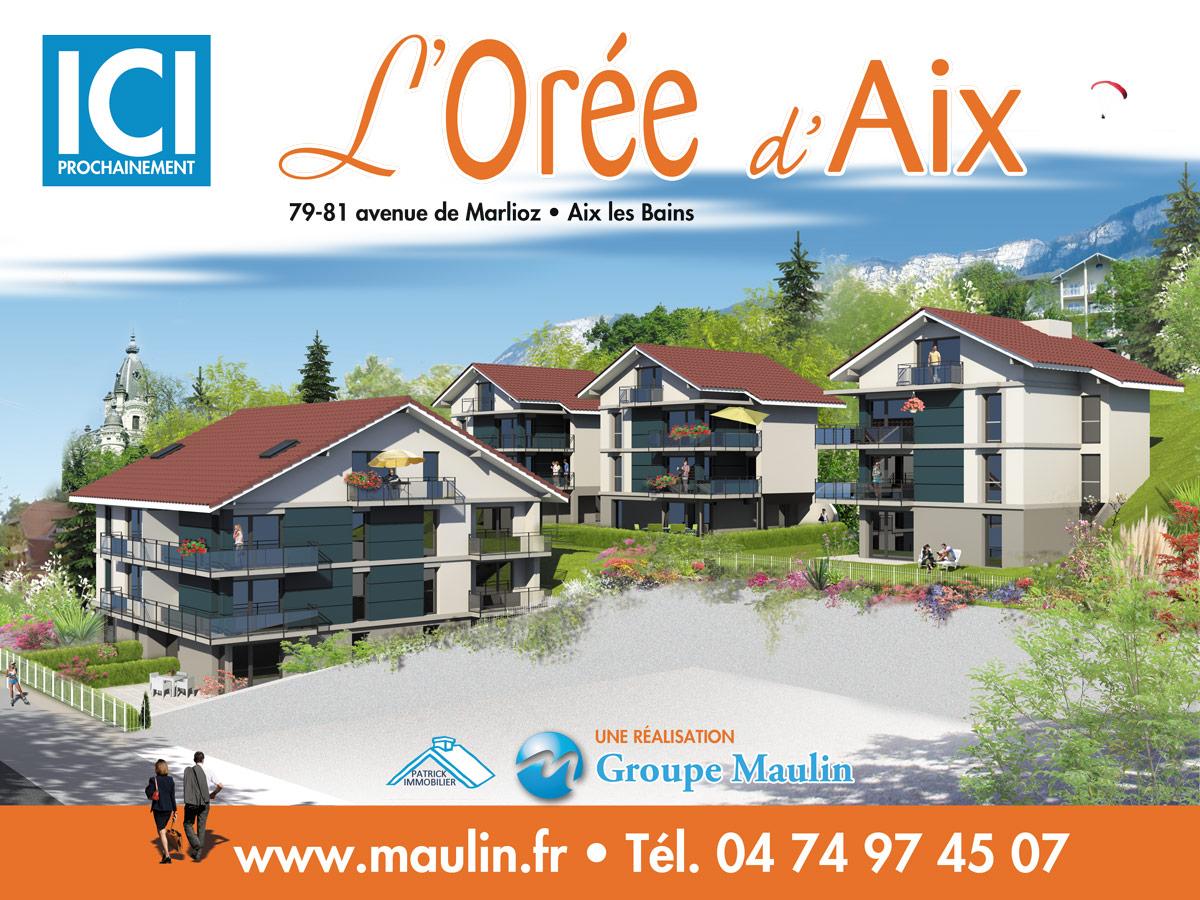 panneau-4x3_Aix-les-Bains