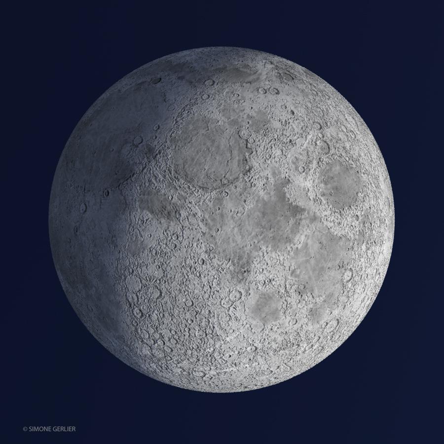 dessin-Lune