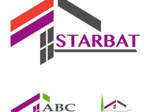 graphisme logos 2017