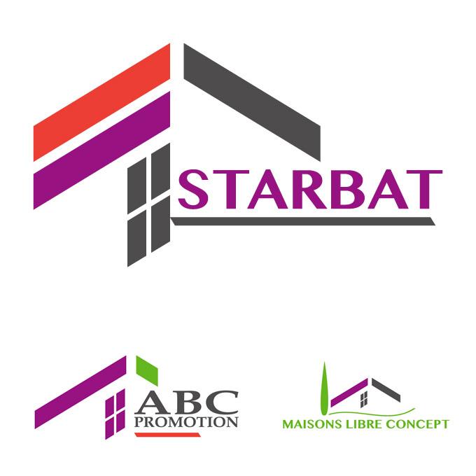 logos-2-2017
