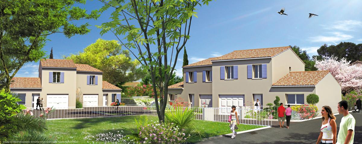 perspective-villas-Avignon